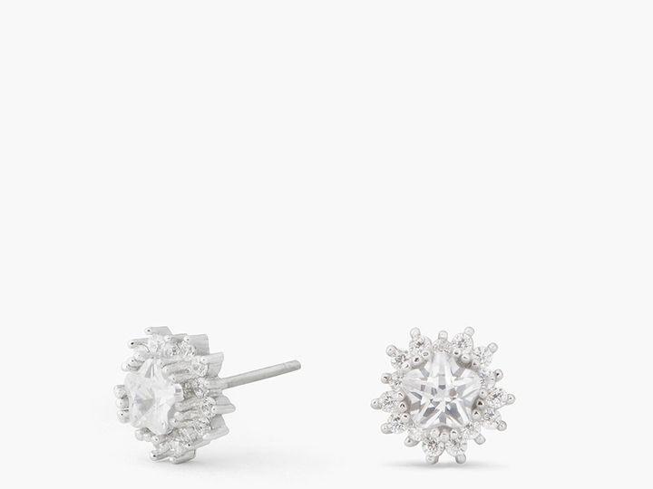 Tmx 1443020852875 Nn 360844r 7 Plattsburgh wedding jewelry