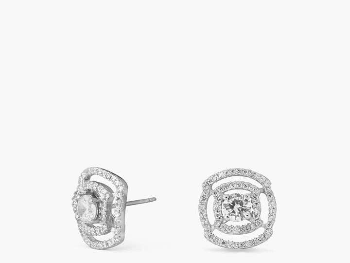 Tmx 1443020859456 Nn Ne358296r 7 Plattsburgh wedding jewelry