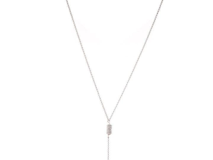 Tmx 1443021440187 2014 07 18 18 Plattsburgh wedding jewelry