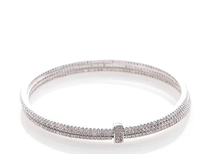 Tmx 1443021445944 Ag Bz6572 Plattsburgh wedding jewelry