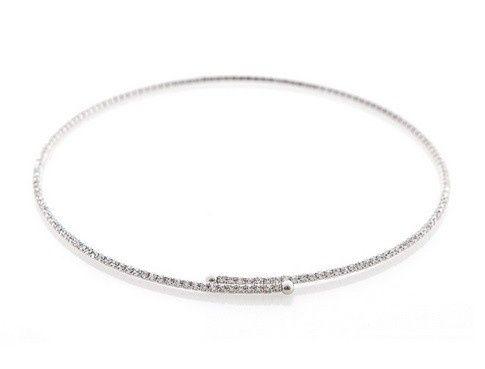 Tmx 1443022081844 St Cn001 Plattsburgh wedding jewelry