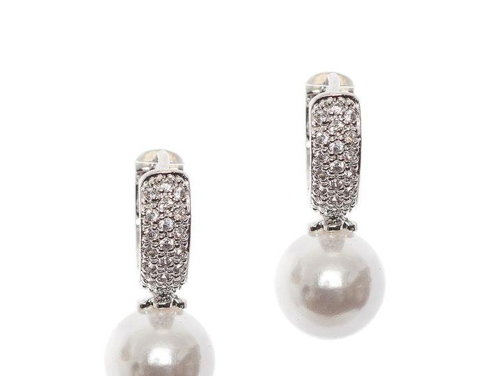 Tmx 1443022312210 2013 12 05 105 Plattsburgh wedding jewelry