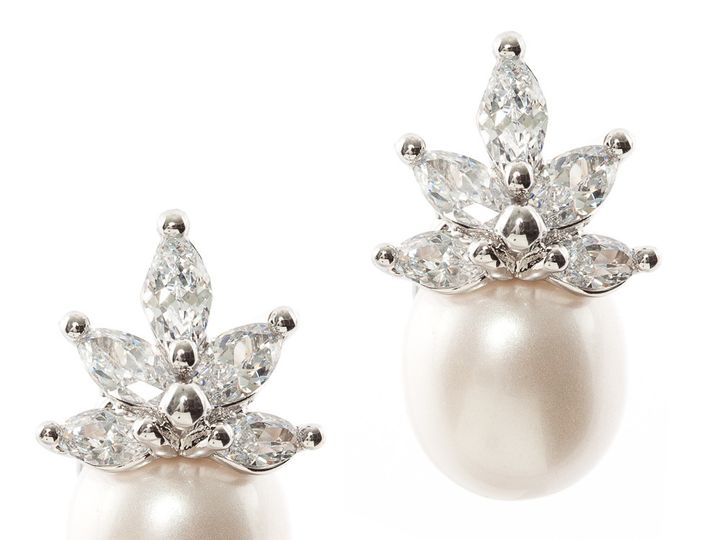 Tmx 1443022319664 2014 08 14 12 Of 43 Plattsburgh wedding jewelry
