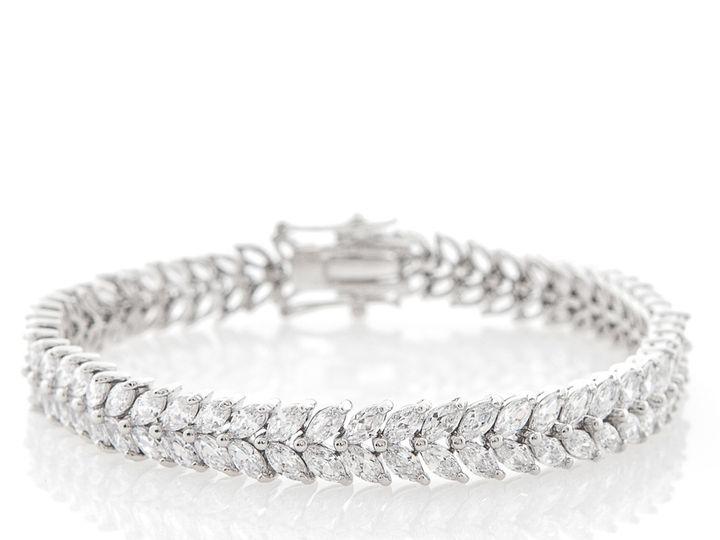 Tmx 1443024362384 Ag B3518 Plattsburgh wedding jewelry