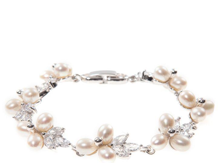Tmx 1443032665409 Ds B389 1 Plattsburgh wedding jewelry