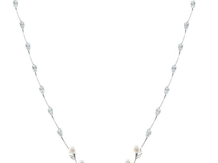 Tmx 1443032841365 Ds Dr 270n Plattsburgh wedding jewelry