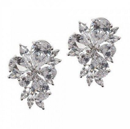 Tmx 1443033404293 Ds Ea 281 Plattsburgh wedding jewelry