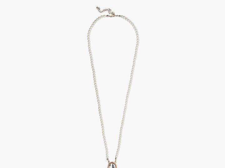 Tmx 1443033539780 Lm Vs0096 Agcr Plattsburgh wedding jewelry