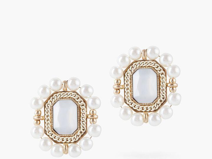Tmx 1443033679847 Idc Ze0422 Wgcrm Plattsburgh wedding jewelry