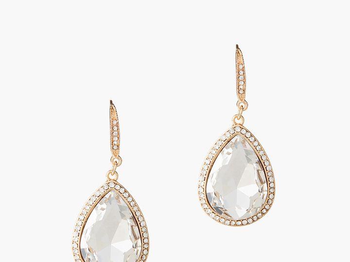Tmx 1443033703623 Lm Ne0008 Gdcr Plattsburgh wedding jewelry