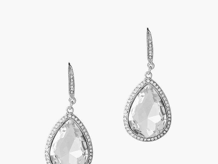 Tmx 1443033709755 Lm Ne0008 Rdcr Plattsburgh wedding jewelry