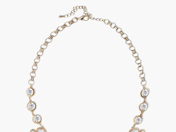 Tmx 1443034476018 Lm Vs0090 Agcr Plattsburgh wedding jewelry