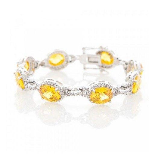 Tmx 1443035810457 Ag Bz2571 Ci Plattsburgh wedding jewelry