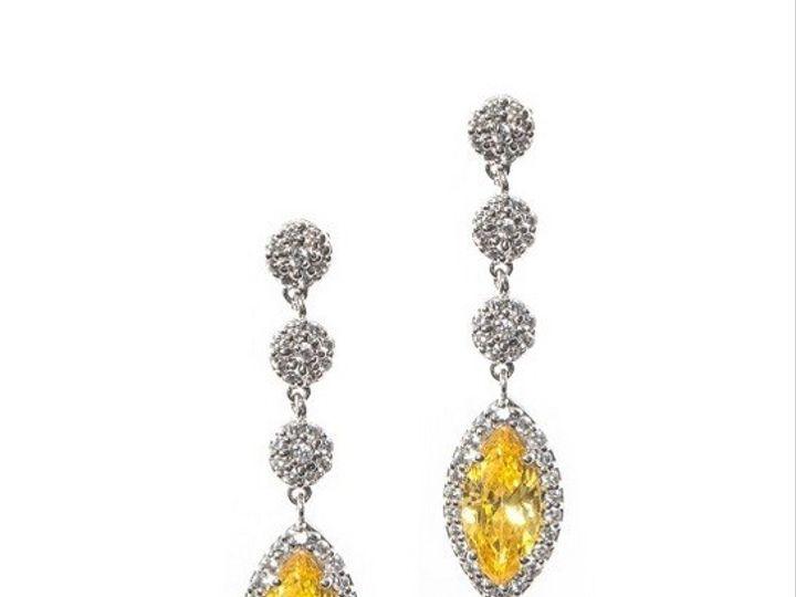 Tmx 1443035815888 Mo E4645 Plattsburgh wedding jewelry