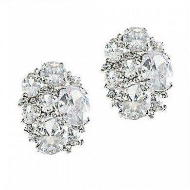 Tmx 1443036058076 Ds Dr 251e Plattsburgh wedding jewelry