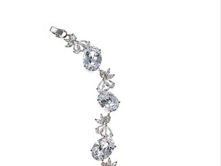 Tmx 1443036125851 Ds B295 Plattsburgh wedding jewelry