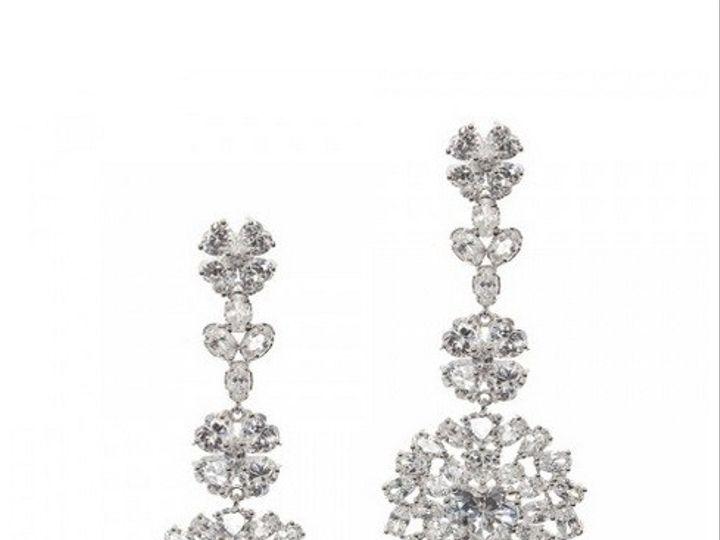 Tmx 1443036784679 Ds E 2821 Plattsburgh wedding jewelry