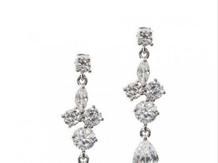 Tmx 1443037003690 Ds Ea 9025 Plattsburgh wedding jewelry