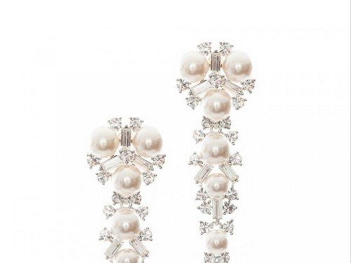 Tmx 1443037438781 Jh Ec04 Plattsburgh wedding jewelry