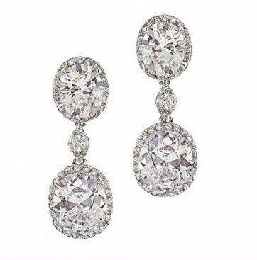Tmx 1443039267897 Ag Ez 8332 Clr Plattsburgh wedding jewelry