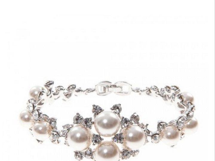 Tmx 1443106215947 Ds Tb119 Plattsburgh wedding jewelry