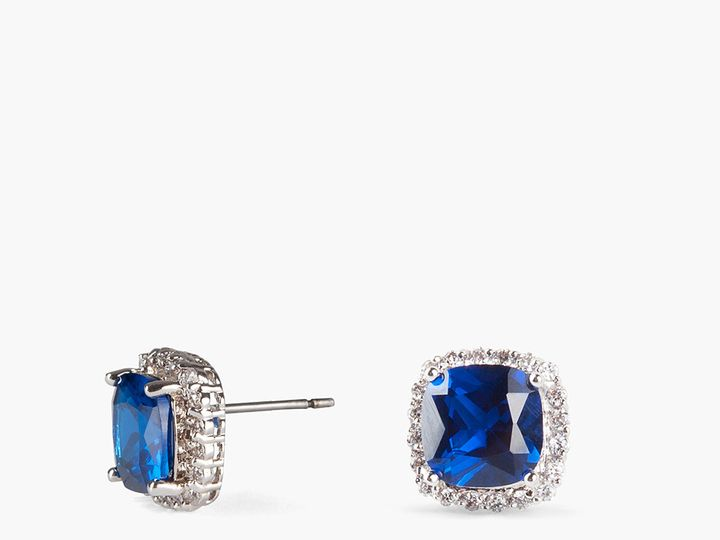 Tmx 1443107661725 Nosku Ez7243 Sa Plattsburgh wedding jewelry