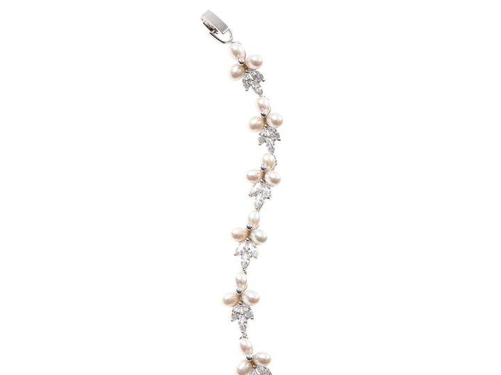 Tmx 1443108167976 Ds B389 Plattsburgh wedding jewelry