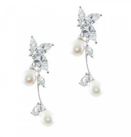 Tmx 1443108214019 Ds Dr 270e Plattsburgh wedding jewelry