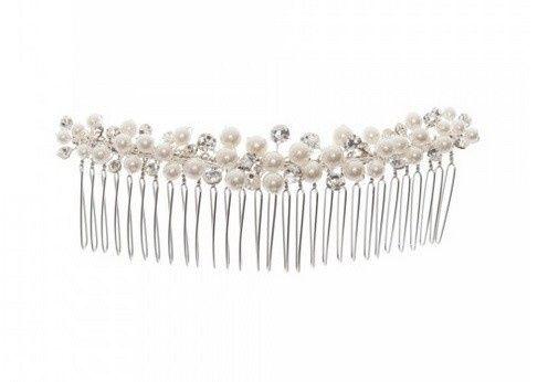 Tmx 1443108250573 Ds R8 0159 Plattsburgh wedding jewelry