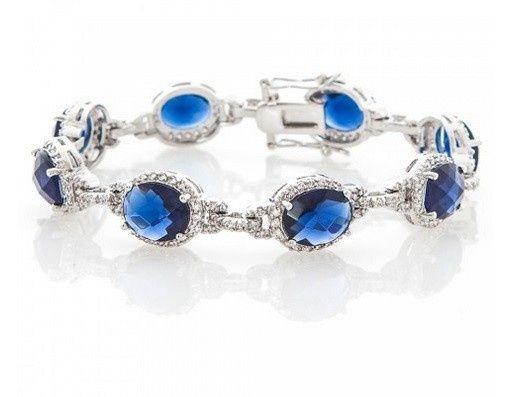 Tmx 1443108579275 Ag Bz2571 Sa Plattsburgh wedding jewelry