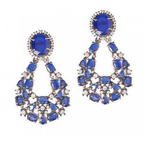 Tmx 1443108828136 Al Tt4012 Bl Plattsburgh wedding jewelry