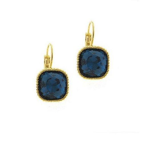 Tmx 1443108836229 Cjb E2232 Bl Plattsburgh wedding jewelry