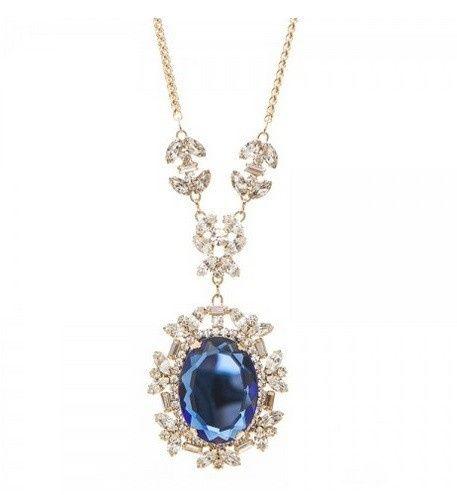 Tmx 1443108859504 Da St 0001 Plattsburgh wedding jewelry