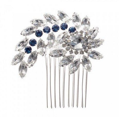 Tmx 1443108865530 Ds 1187 Bl Plattsburgh wedding jewelry