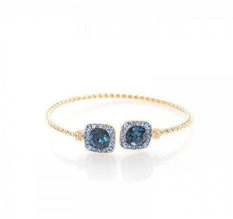Tmx 1443108871539 Lm Nb0213 Mon Plattsburgh wedding jewelry