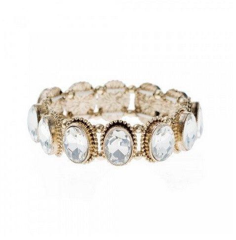 Tmx 1443646354538 Lm Vb0249 Agcr Plattsburgh wedding jewelry