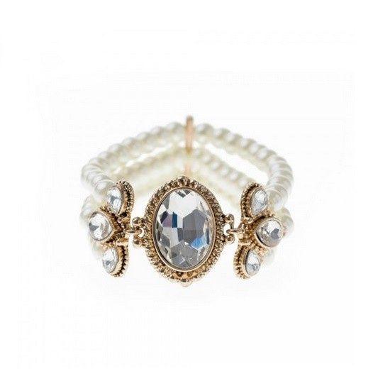 Tmx 1443646361195 Lm Vb0255 Agcr Plattsburgh wedding jewelry