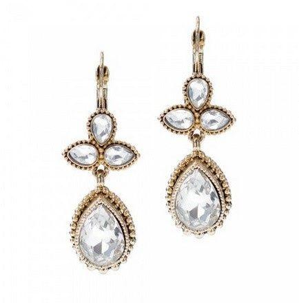 Tmx 1443646367112 Lm Ve0514 Ag   .cr Plattsburgh wedding jewelry