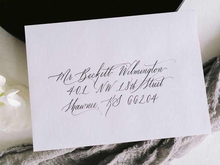 Tmx Springinvites Amberleblanc Cydtoups 30 51 1068035 1558675420 New Orleans, LA wedding invitation