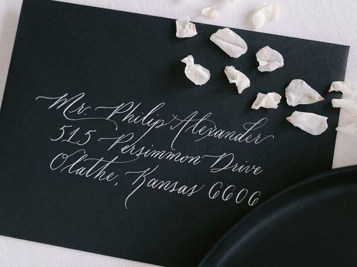 Tmx Springinvites Amberleblanc Cydtoups 36 51 1068035 1558675419 New Orleans, LA wedding invitation