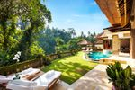 Destinations by Design / George Kun Travel & Incentives image