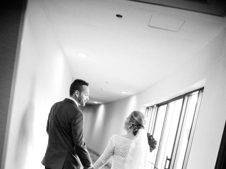Tmx 0227 51 1888035 1571286581 San Luis Obispo, CA wedding planner
