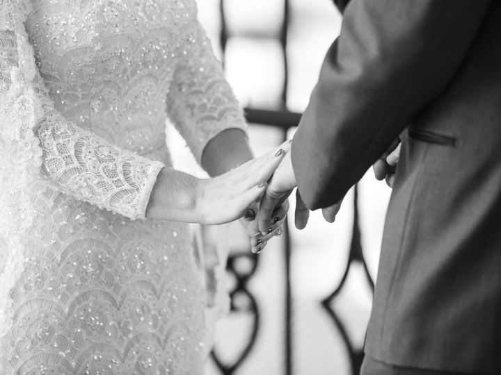 Tmx 0269 51 1888035 1571286588 San Luis Obispo, CA wedding planner