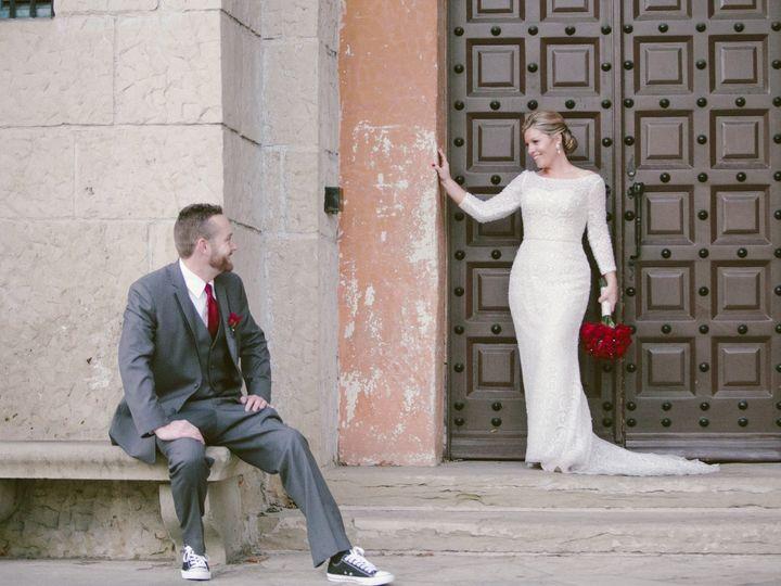 Tmx 0519 51 1888035 1571286590 San Luis Obispo, CA wedding planner