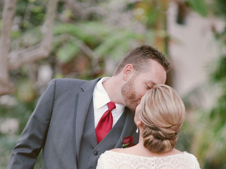 Tmx 0520 51 1888035 1571286594 San Luis Obispo, CA wedding planner