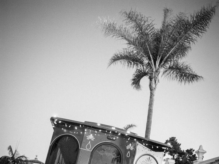 Tmx 0551 51 1888035 1571286583 San Luis Obispo, CA wedding planner