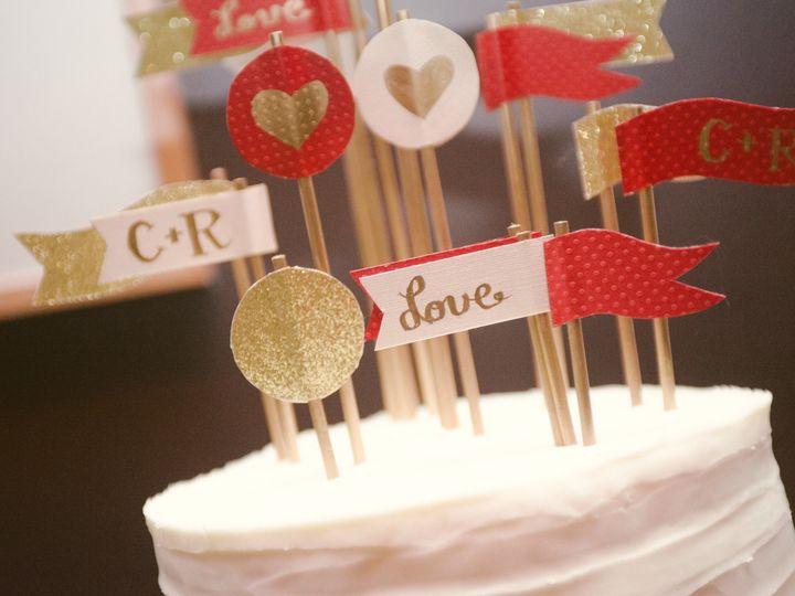 Tmx 0562 51 1888035 1571286578 San Luis Obispo, CA wedding planner