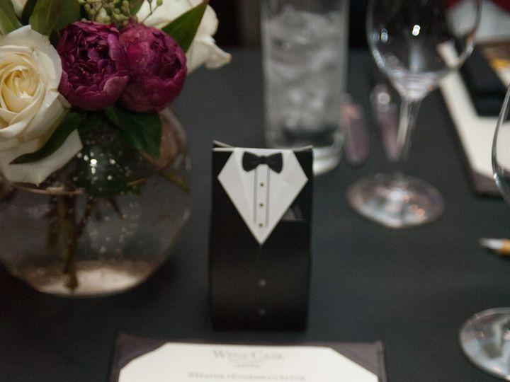 Tmx 0589 51 1888035 1571286583 San Luis Obispo, CA wedding planner