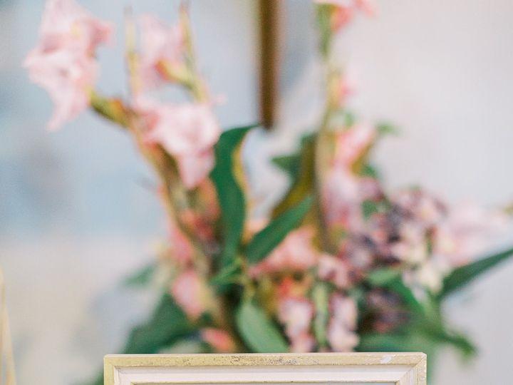 Tmx Steven Emilys Wedding Natalie Schutt Photography Details 38 Websize 51 1888035 157828630342595 San Luis Obispo, CA wedding planner