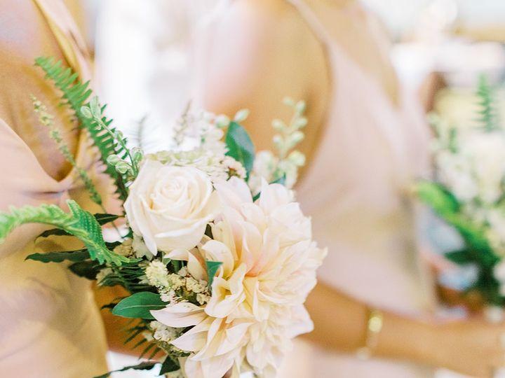 Tmx Steven Emilys Wedding Natalie Schutt Photography Details 42 Websize 51 1888035 157828630342646 San Luis Obispo, CA wedding planner